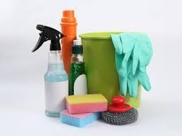 「クリーンスタッフ/マックスバリュやいま店」清掃スタッフ~綺麗な場所は幸せを感じる~