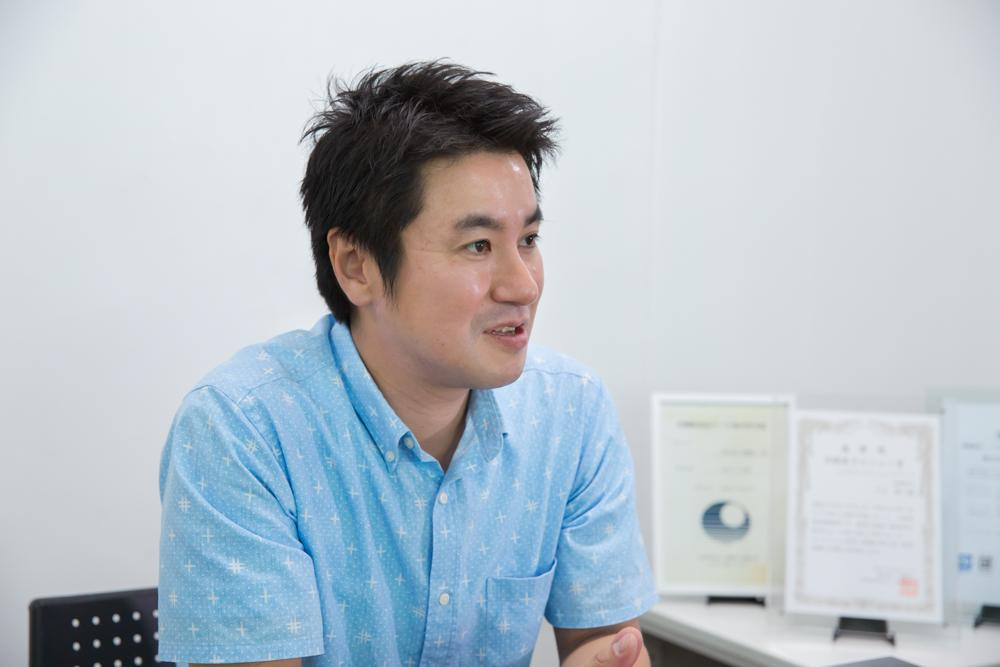 沖縄電子はエレクトロニクスの専門店