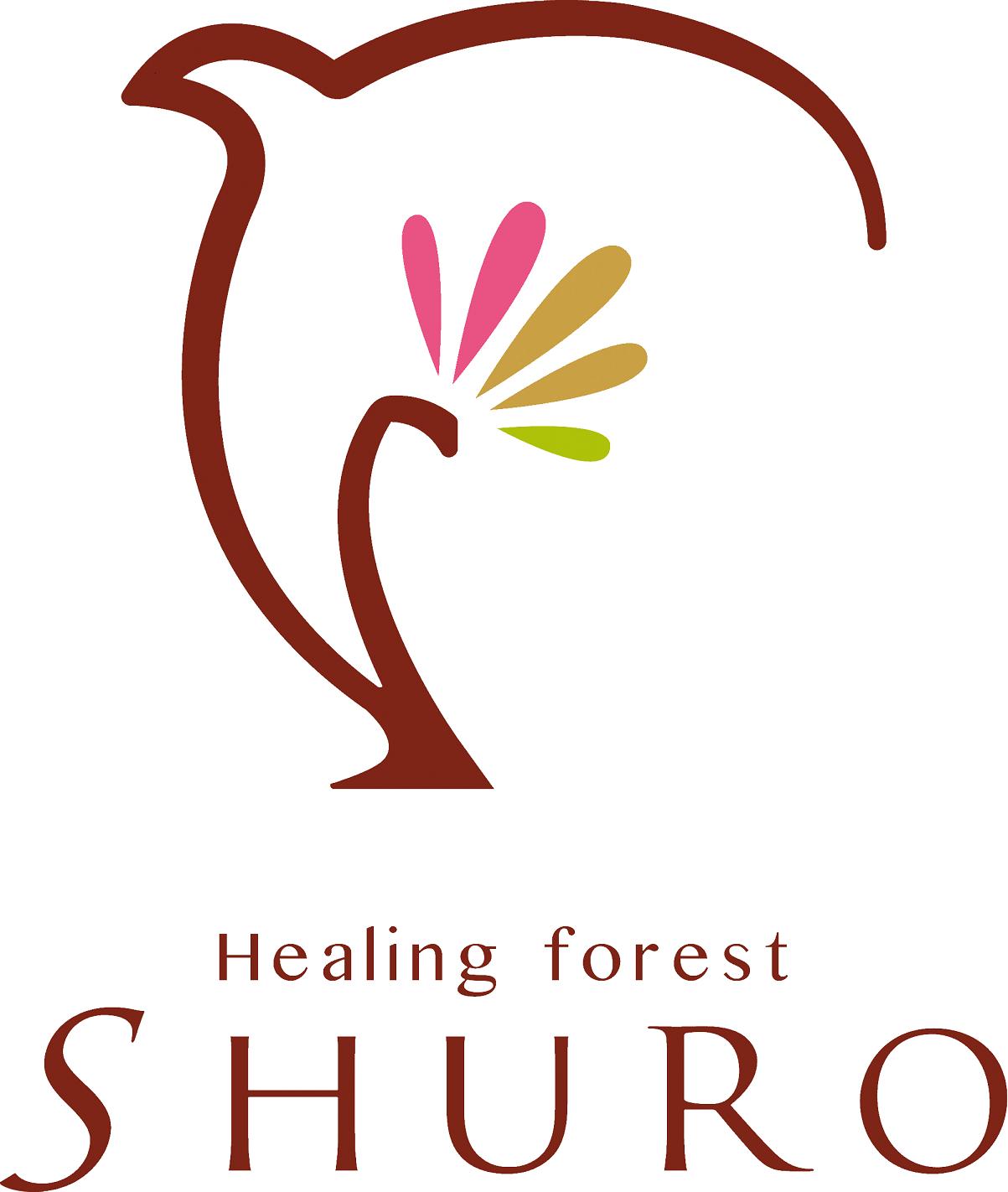 セラピスト【土日のみ勤務】(癒しの森~Healing forest Shuro 本店~)