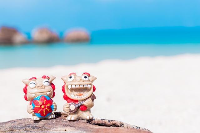 ≪★NewOpen★/フロントスタッフ募集≫~沖縄ホテル&リゾート最前線を楽しもう~