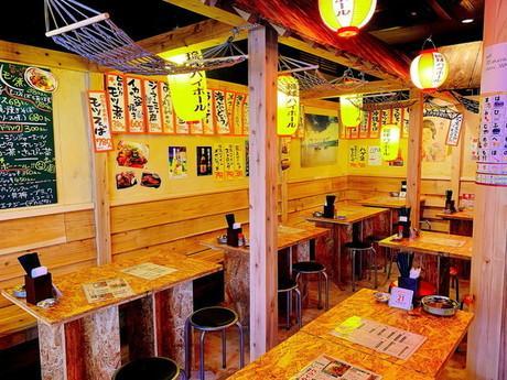 沖縄文化を広く深く正しく全世界に向けて発信する