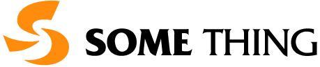 【大募集♪♪超オススメ☆】 営業事務募集 ~JASDAQ上場企業で磨くスキル~