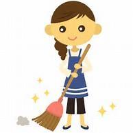 「ロワジールホテル」女子風呂清掃スタッフ~綺麗な場所は幸せを感じる~