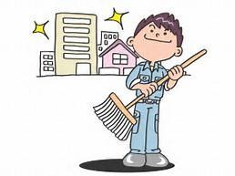 「サンエーメインプレイス」清掃スタッフ~綺麗な場所は幸せを感じる~